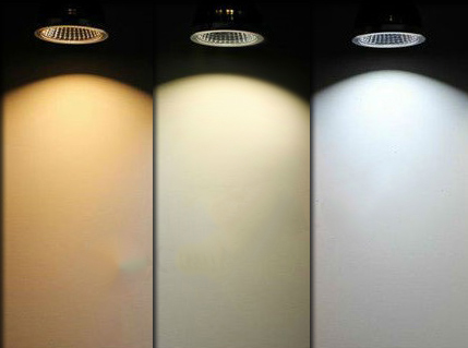 LED Colors, LED, LED lighting