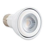 LED, New Orleans, retrofit, led bulb, lighting, dimming, lutron
