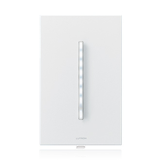Lutron Graphic T Dimmer